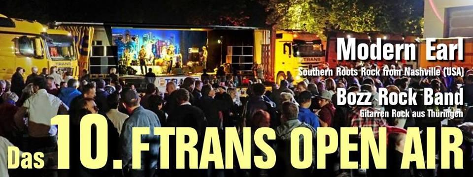 F Trans Open Air 2016
