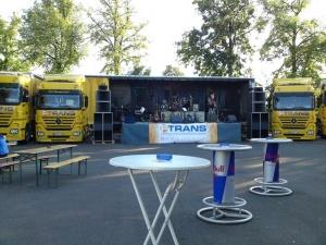 F Trans Open Air 2015