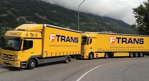 Schnappschuss in der Schweiz